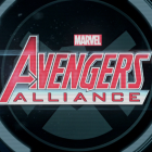 Go Behind-the-Scenes for Marvel: Avengers Alliance