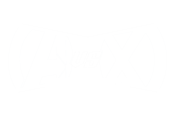 AvX: Consequences Trade Dress