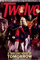 The Twelve #1 