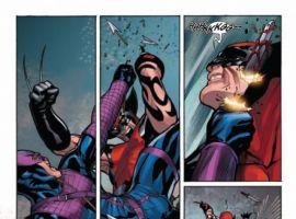 UNCANNY X-MEN #514, page 4