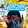 Quasar #36