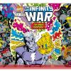 Infinity War #6