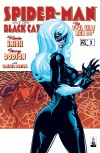 Spider-Man/Black Cat: Evil That Men Do (2002) #2