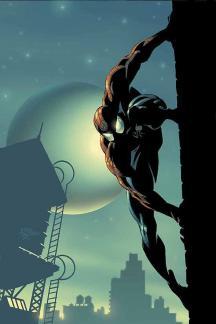 Amazing Spider-Man (1999) #521