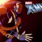 Watch '90s X-Men Animated Ep. 54 for Free