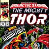Thor #445