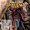 Amazing Spider-Man (1999) #636 (2ND PRINTING VARIANT)