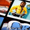 Marvel On Demand: Free Video (10/4/10)
