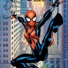 Amazing Spider-Girl: Whatever Happened to the Daughter of Spider-Man?