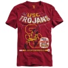 Marvel and USC Collaboration- Design 1