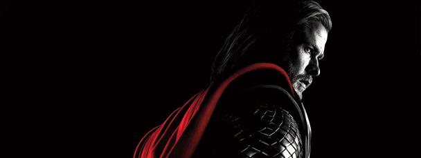 Photos Thor Movie Thor Movie Apr 9 2013