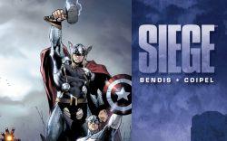 Siege HC