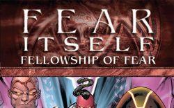 Fear_Itself_Fellowship_of_Fear_2011_1