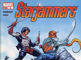 Starjammers_2004_3