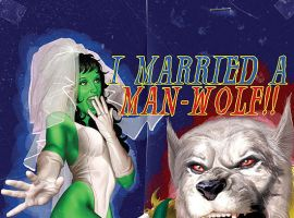 She-Hulk (2005) #10