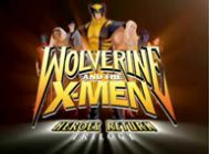 WXM: Heroes Return Trilogy Trailer