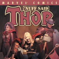 THOR #44