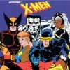 NYCC: X-Men Arcade Coming to PSN and Xbox Live