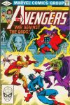 Image Featuring Wasp, Drax, Avengers, Captain America, Iron Man
