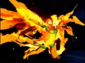 Marvel vs. Capcom 3: Phoenix Spotlight