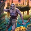 Ka-Zar: The Burning Season #1