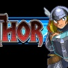 Play Thor: Bring the Thunder now