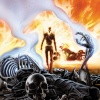 Ghost Rider (2011) #6