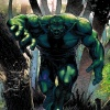 Marvel App: Get Incredible Hulk for 99 Cents