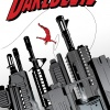 DAREDEVIL (2011) #4