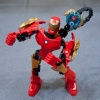 LEGO Ultra Build Iron Man
