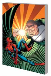 Essential Spider-Man Vol. 11 (Trade Paperback)