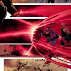 Sneak Peek: Avengers Vs. X-Men #11