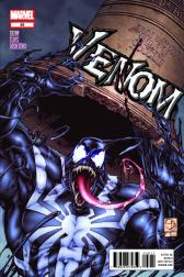 Venom #29 