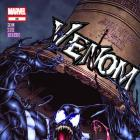 VENOM 29