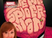 Marvel's The Watcher 2013 - Episode 15