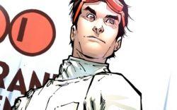 Marvel AR: Superior Spider-Man #23 Cover Recap