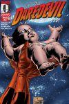 Daredevil (1998) #2