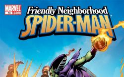Friendly_Neighborhood_Spider_Man_10