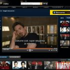 Iron Man 2 Takes Over MSN France