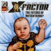 X-FACTOR (2005) #39