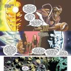 BETA RAY BILL: GODHUNTER #3, page 2