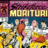 STRIKEFORCE MORITURI #28