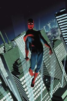 Amazing Spider-Man (1999) #522
