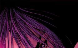 UNCANNY X-MEN (2007) #455 COVER