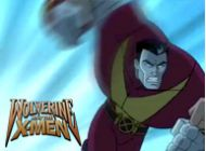Wolverine and the X-Men- Season 1, Episode 10