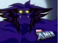 X-Men (1992) - Season 5, Episode 71