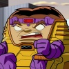 M.O.D.O.K.