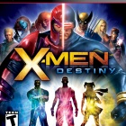 X-Men Destiny Available Now