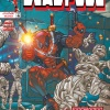 Deadpool (1997) #29