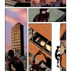 Ultimate Comics Spider-Man #7 preview art by Chris Samnee